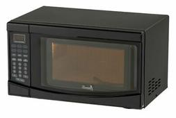 Avanti® 0.7 Cu. Ft. Countertop Microwave, Black