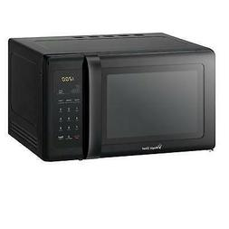 Magic Chef 0.9 Cubic-ft Countertop Microwave