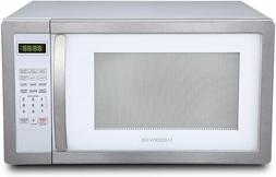 1 1 cu 1000w microwave oven