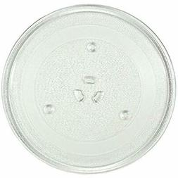 11 25 Microwave Gl Turntable Plate R