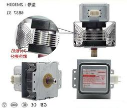 1PC Frequency Conversion Magnetron 2M303H For Midea <font><b