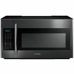 2 2 cu ft countertop microwave oven