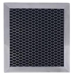 2-3 Days Delivery - Microwave Charcoal Filter 1266639