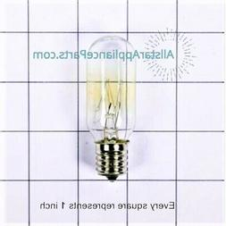 Samsung 4713 001013 Lamp Incandescent