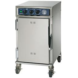 Alto-Shaam 500 TH II Cook and Hold Oven - Mobile Holds 4 Foo