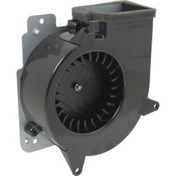 Amana 53002005 Blower Motor Assembly