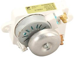 Amana 53002028 Microwave Oven Timer