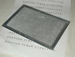 5304478913 MICROWAVE OVEN GREASE FILTER  FROM BRAND NEW NEVE