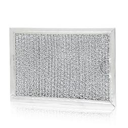 56001069 Amana Microwave Grease Filter by Amana
