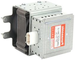 Amana 59002081 Microwave Oven Magnetron