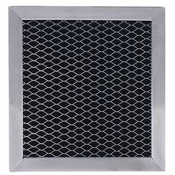 8206230A  CHARCOAL FILTER FOR WHIRLPOOL