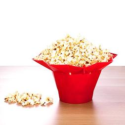 Great Northern Popcorn Company 83-DT5127 1260 Great Northern