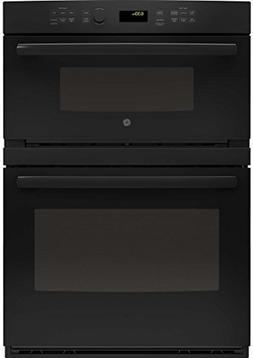 "Ge - Profile Series 30"" Built-in Single Electric Convection"
