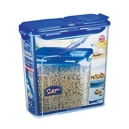 LOCK & LOCK Cereal Dispenser Food Storage Container 131.87-o