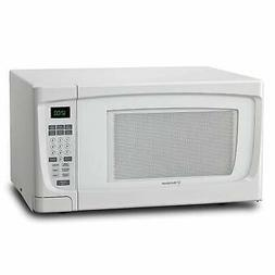 Westinghouse WCM16100W 1000 Watt Counter Top Microwave Oven,