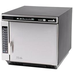 ACP Amana ACE14N Commercial Convection Xpress Combination Ov