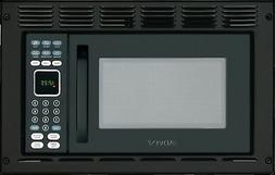 Advent MW912BK Built-In Microwave Oven, Specially Built for