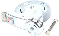 Alto Shaam CS-23127 Stainless Steel Caster, 5-Inch