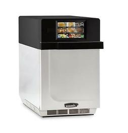 Amana ARX2 Commercial Xpress IQ Combination Microwave/Imping