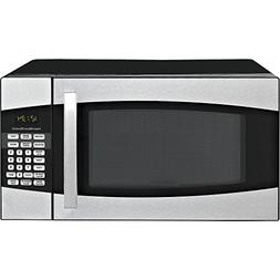 Hamilton Beach 0.9 cu ft Auto Digital LED Display Countertop
