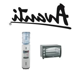 Avanti Products - Small Appliances, Microwave, Toaster Oven,