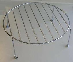 High Baking Rack for Sharp Microwave / Convection Ovens FAMI