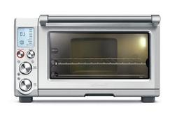 Breville BOV845BSS The Smart Oven Pro 2400W Convection Toast