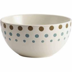 Bowl Dining Kitchen Dinnerware Eating Cereal Microwave Safe