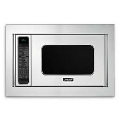 Brand New Viking Professional Series Stainless Convection Mi