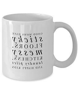 Coffee Mug Quote Mother Day Gift Basket Mother Day Gifts For