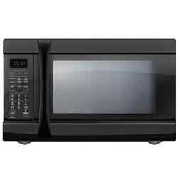 Chef Star CS74159 1.5 cu.ft. 1000 watts w/Convection Counter