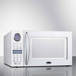 MyEasyShopping Countertop Kitchen Small Appliances Microwave