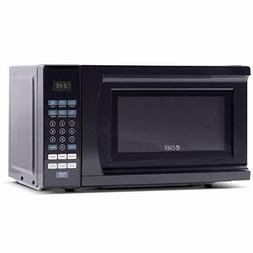 Commercial Chef Countertop Microwave  Assorted Sizes , Color