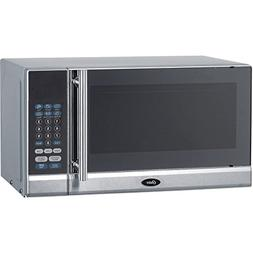 """18"""" 0.7 cu.ft. Countertop Microwave, Microwave Oven Countert"""