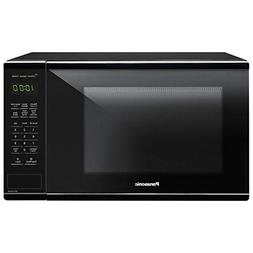 LG 1.4 Cu. Ft. Countertop Microwave Oven with EasyClean
