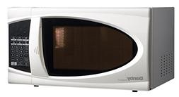 Danby Microwave Countertop Oven - White 0.7 Cu. Ft. - dmw799