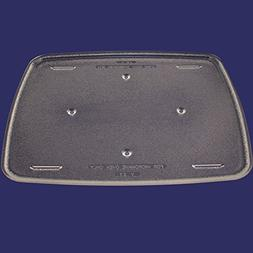 Maytag DE63-00383A Microwave Glass Cooking Tray Genuine Orig
