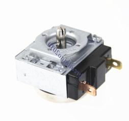 DKJ/1-60 60 Minutes 60M Timer Switch Fit For Electronic Micr