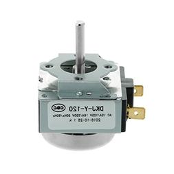 AISme DKJ-Y 120 Minutes 15A Delay Timer Switch For Electroni