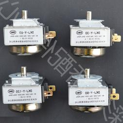 DKJ-Y30/ 60/90/120 Minutes Timer Switch For Electronic Micro