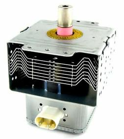 Kenmore DP16737 Microwave Magnetron