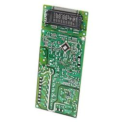 Kenmore EBR64419605 Microwave Power Control Board Assembly G