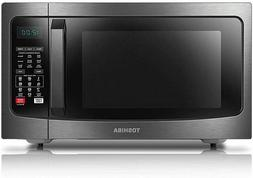 Toshiba Microwave Convection Oven Microwavei