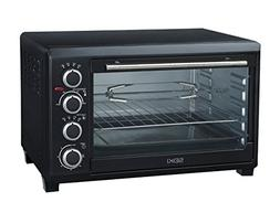 SEIKI Extra Large 2000W Electric Convection Countertop Toast