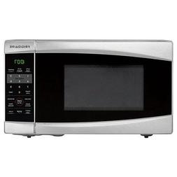 Frigidaire FFCM0734LS Microwave Oven - Single - 0.70 ft Main