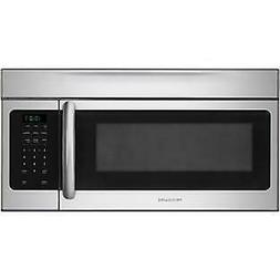 "Frigidaire Gallery FGMV175QF 30"" 1.7 cu. ft. Over-the-Range"