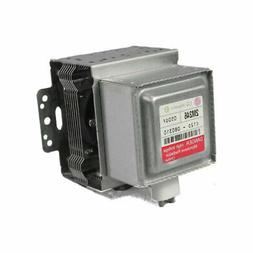 Genuine 6324W1A001L Kenmore Microwave Magnetron