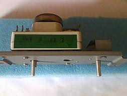 Genuine Parts 351 microwave oven timer doorbell switch
