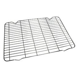 First4spares Grill Pan Grid Mesh/Wire Food Rack for Bosch Ov