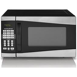 Hamilton Beach 0.9 cu ft 900W Microwave,by Product Hamilton